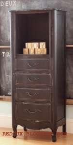 dresserbookshelf5