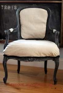 Au Revoir mes french furniture friends Part Deux