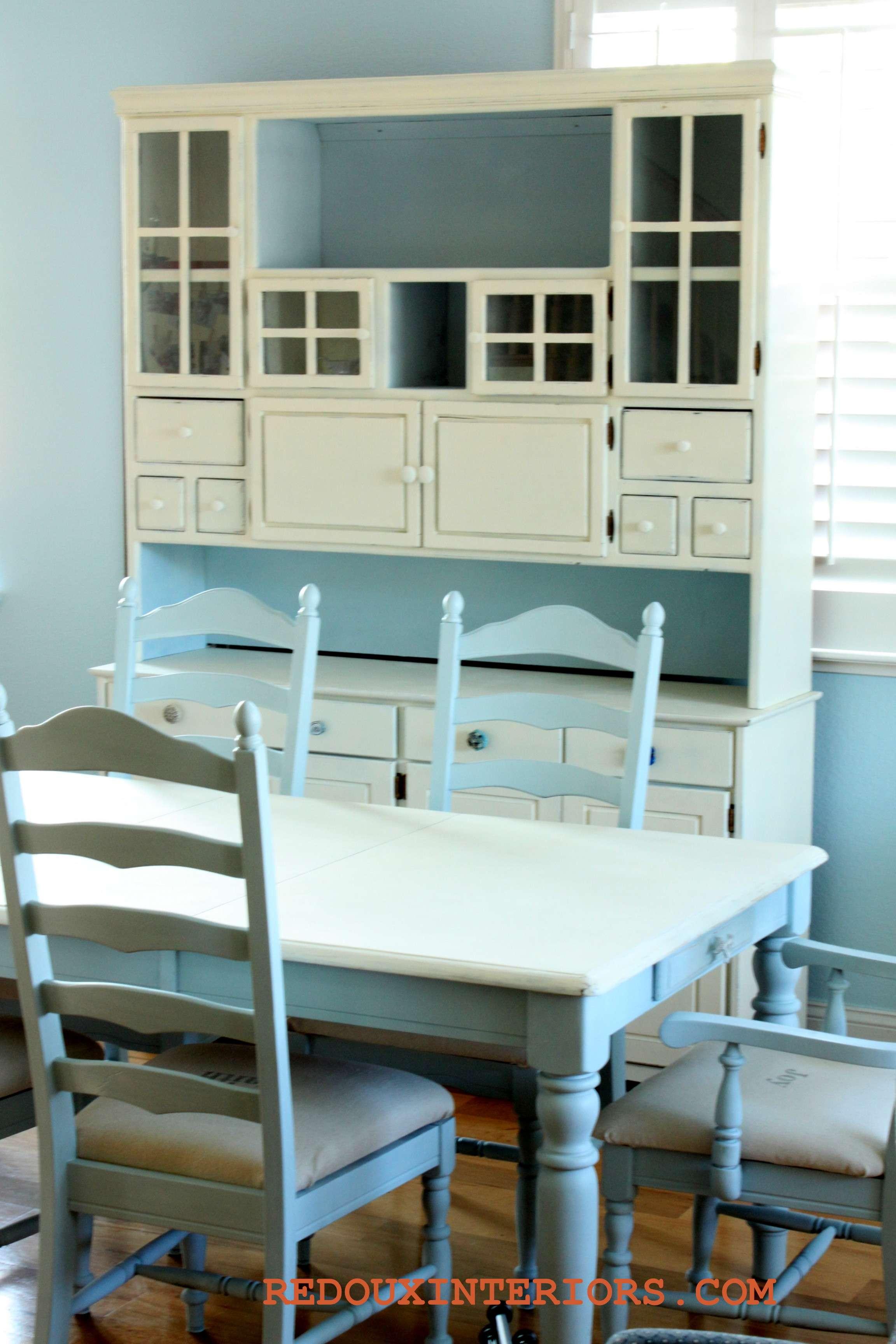 blue kitchen chair – Loris Decoration