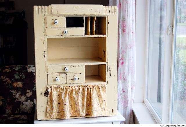 vintage-radio-cabinet-makeover-before-after-7