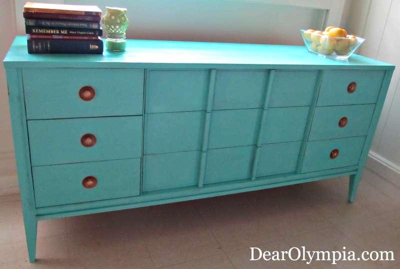 cece-caldwell-santa-fe-turquoise-paint-buy-paint-online