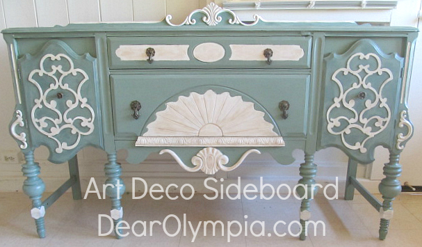art-deco-sideboard-dear-olympia