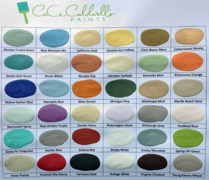 color_chart_092012