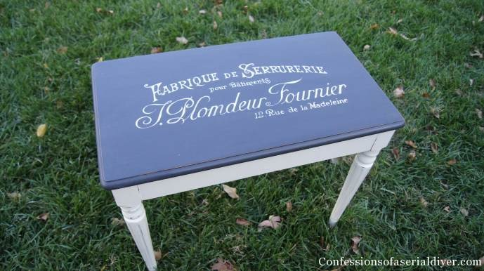 Piano-Bench-Makeover-2