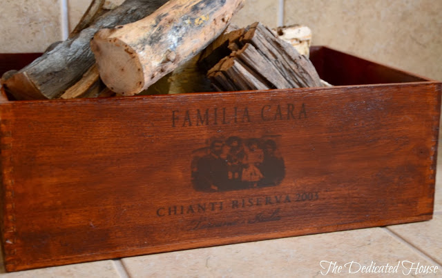 Wood Box 1.jpg