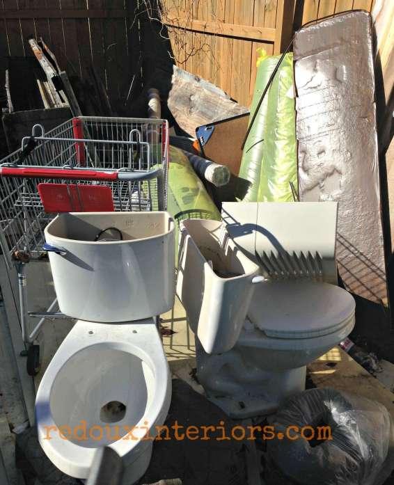 toilets redouxinteriors