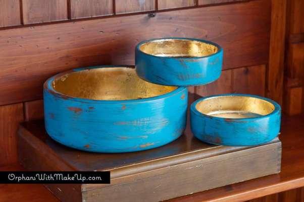 Corinth_Blue_Bowls