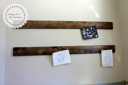 rustic-diy-art-display-hanger-making-it-in-the-mountains5