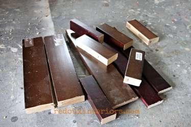 dumpster crib parts cut up redouxinteriors