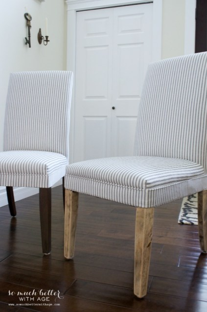 dining-room-chairs