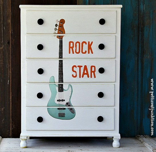rock-star-furniture-theme-makeover-by-Petticoat-Junktion_thumb