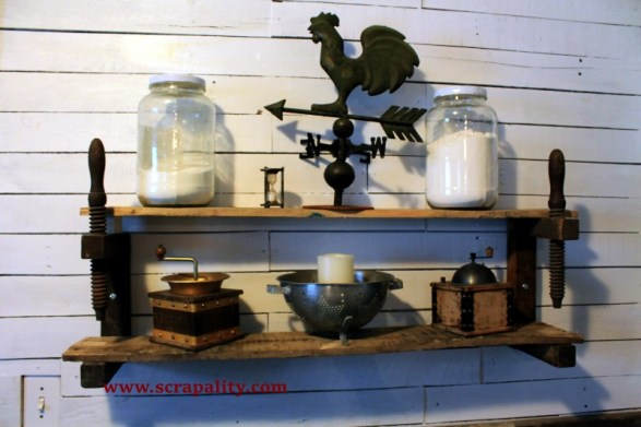 Old-Wood-Clamp-Shelves4