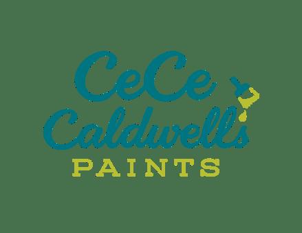 CeCe_Caldwells_Paints_Logo_Full_Colo