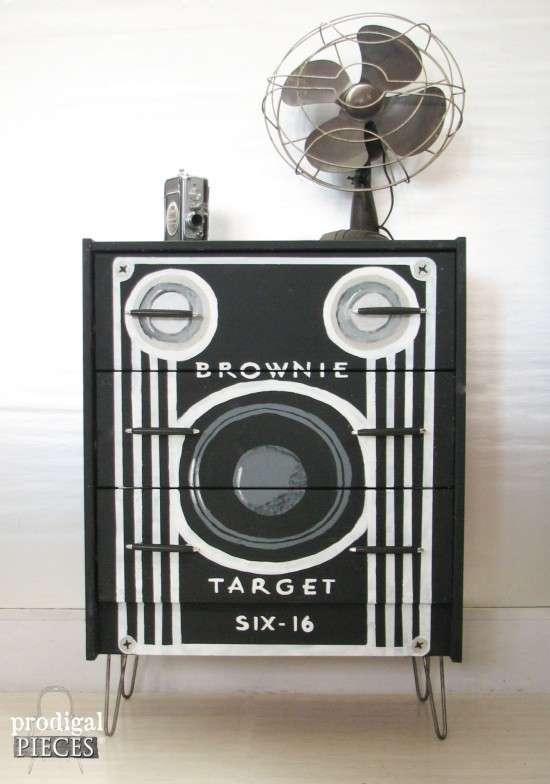 ikea-rast-hack-camera-dresser-e1427708703270