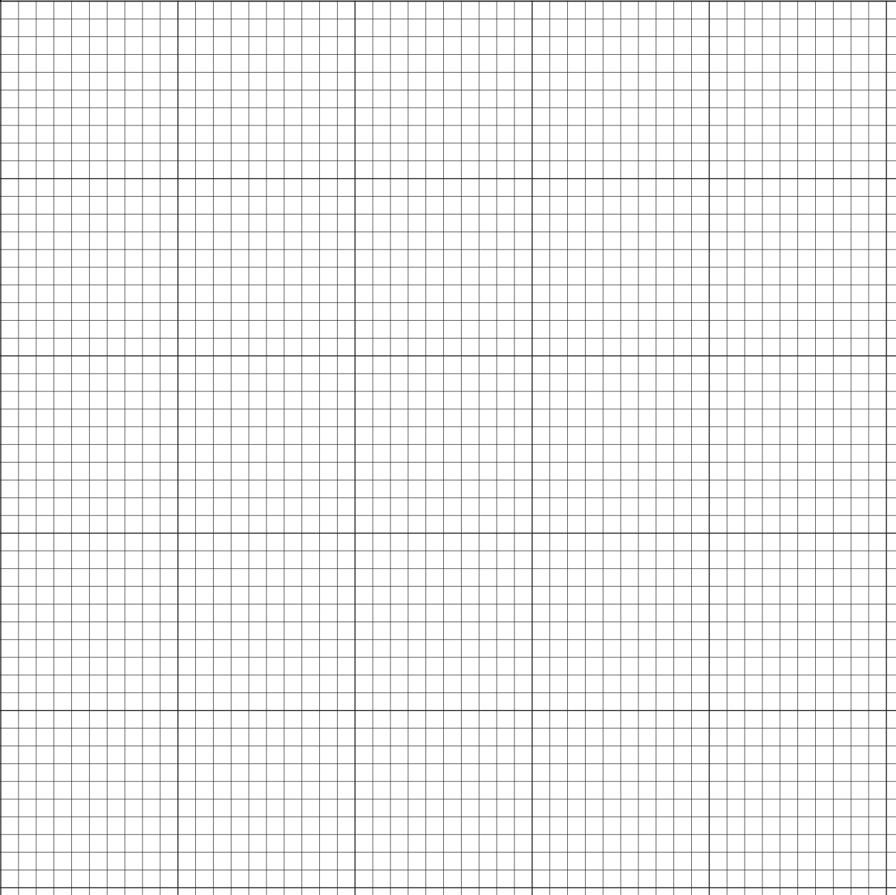 It is a graphic of Obsessed Printable Graph Paper 8 1 2 X 11