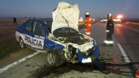 https://i0.wp.com/www.redpanorama.com.ar/wp-content/uploads/2018/06/accidente-aut2-1-300x169-300x169.jpeg?resize=449%2C253