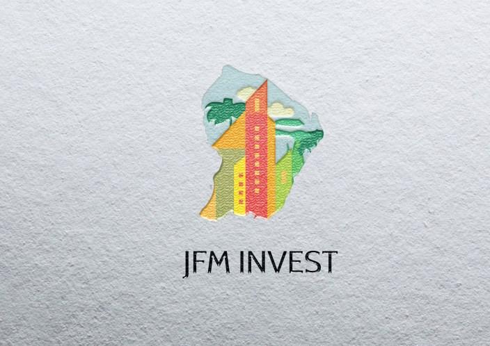 JFM invest