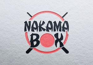 NAKAMA BOX