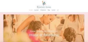 EPATEZ-VOUS