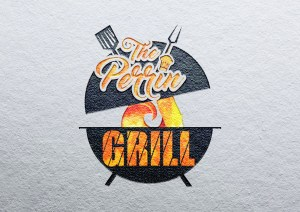 THE PERRIN GRILL