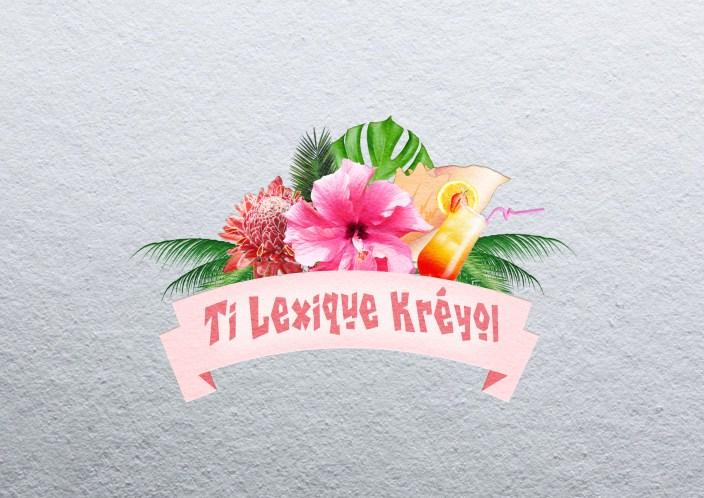 Tilexique creole