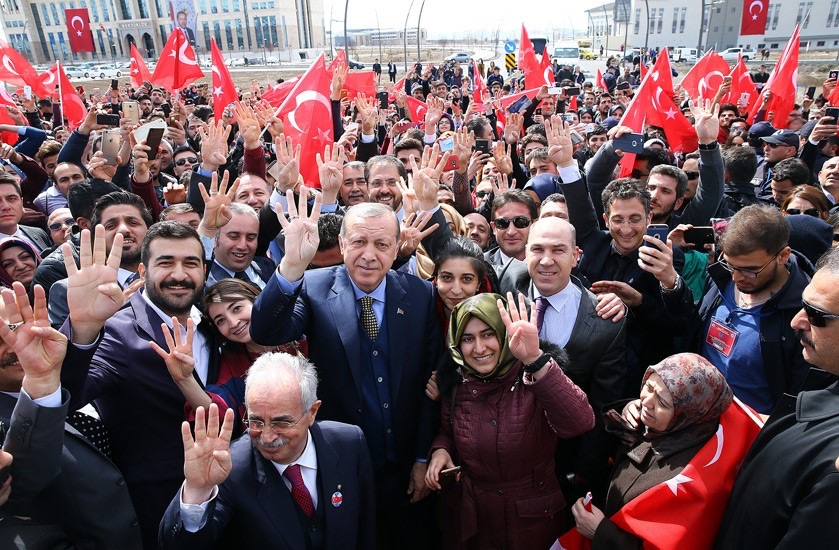 19april_erdogan