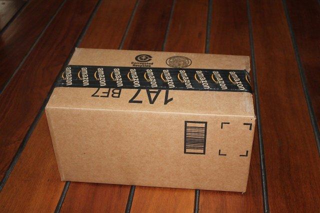amazon-fba-shipment