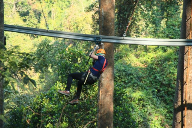 chiang-mai-jungle-flight-zipline