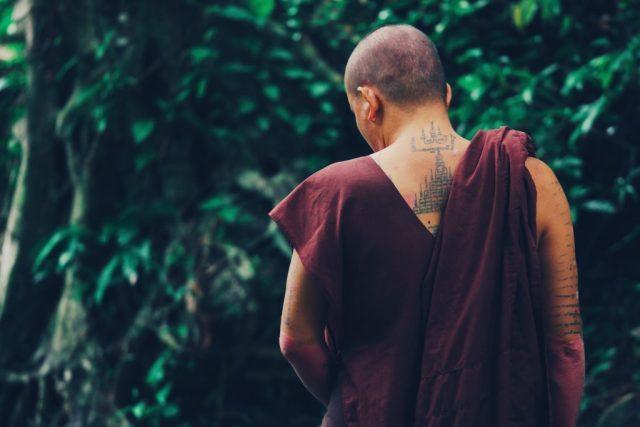 chiang-mai-monk