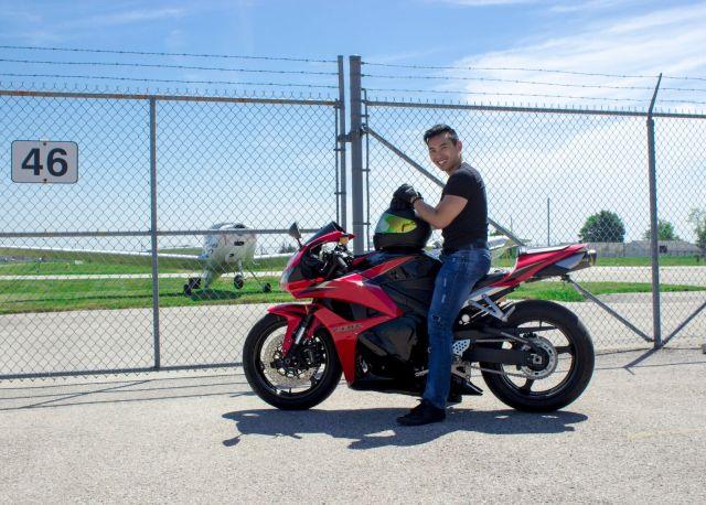 paul-lam-path-hunters-motorcycle