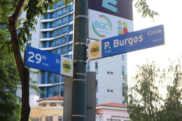 burgos-circle-bgc-manila