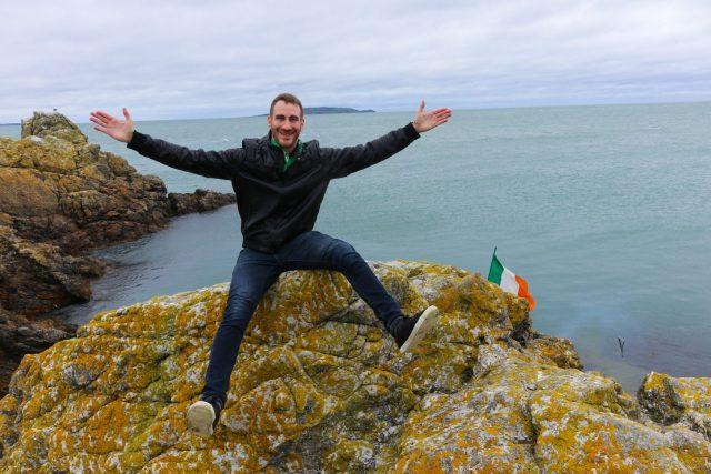 tbex-ireland-tour