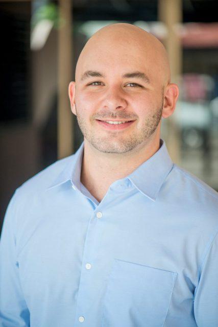 digital-entrepreneur-interview-brett-dev-2
