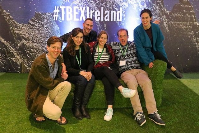 tbex-travel-writing-bloggers