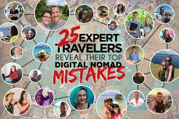 digital-nomad-mistakes-topper