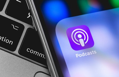 Podcasting has a lot of money earning potential if you choose to go this route.