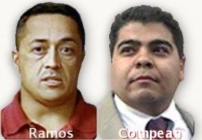 https://i0.wp.com/www.redpills.org/wp-content/img/RamosCompean1c.jpg