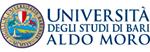 Universidad ALDO MORO