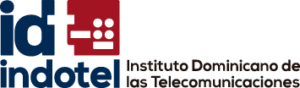 Indotel - Telecomunicaciones Dominicanas