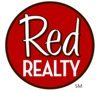 red-realty-updated-logo