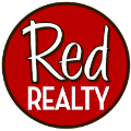 red realty logo white sm