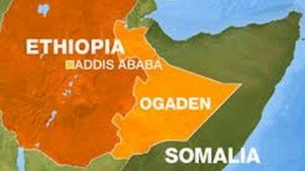The pain of Ethiopia's Ogaden Somalis – Redress Information
