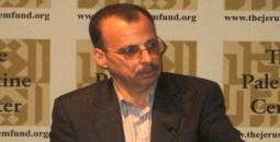 Awad Abd-al-Fattah