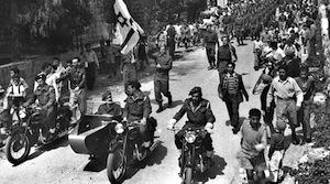 Haggana Jewish terrorists