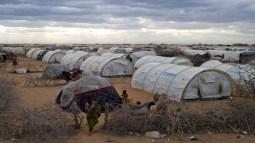 Dadaab_refugee_camp