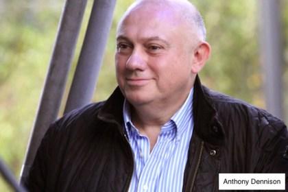 Anthony Dennison