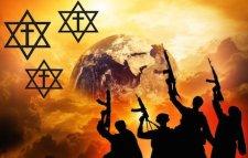 Religious apocalypse