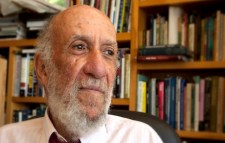 Richard Falk-Ban Ki-moon