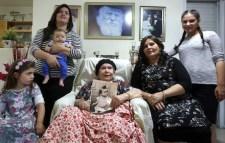 Israel's stolen babies