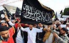 Saudi Islamism in Africa